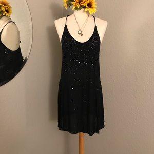 Free People Mini Dress